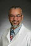 Dr. Sarat Thikkussey - Dentistry