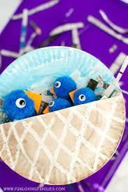 July 29th, Short Tails Craft Video, Our Beautiful Bird Tails