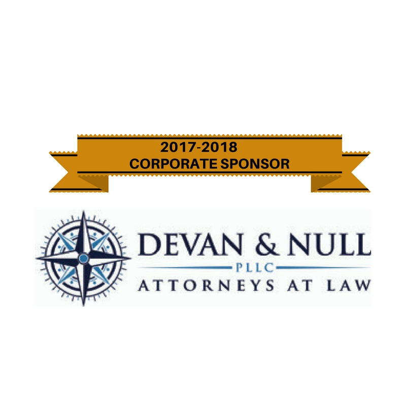 Devan & Null, Attorneys at Law