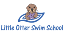 Little Otter Swim School