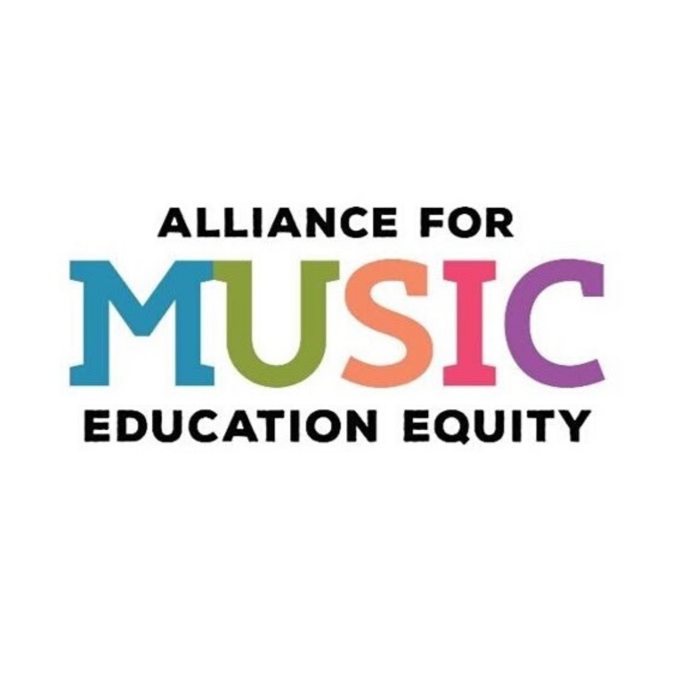 AMEE - Alliance for Music Education Equity