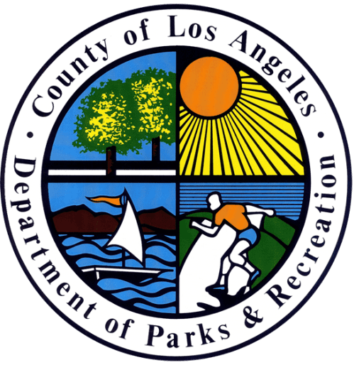 Los Angeles Department Parks &  Recreation