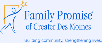 Family Promise of Greater Des Moines