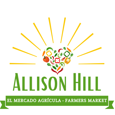 Improving Food Security in Allison Hill