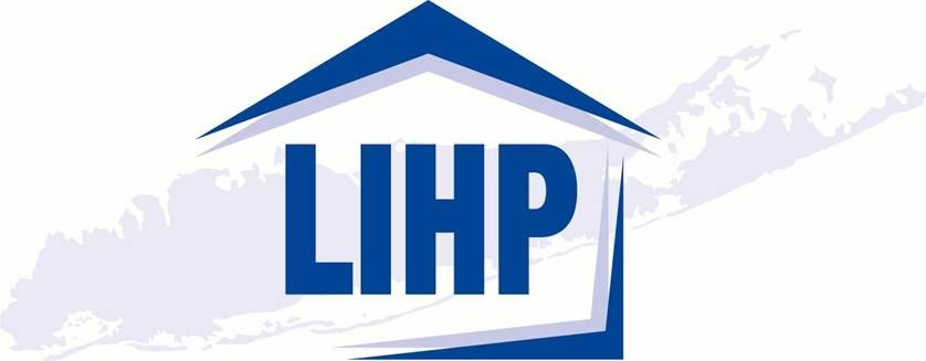 Long Island Housing Partnership
