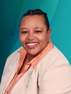 Dr. Wilhelmina Lewis, CEO