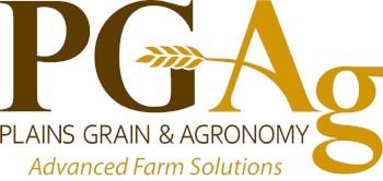 Plains Grain & Agronomy