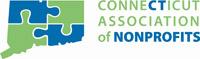 Connecticut Association of Nonprofits