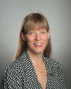 Alicia L. Zander, RN, NP-C