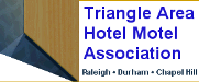 Triangle Area Hotel Motel Association
