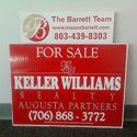 Keen Sign Products