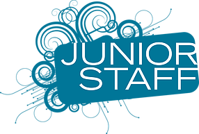 Junior Staff