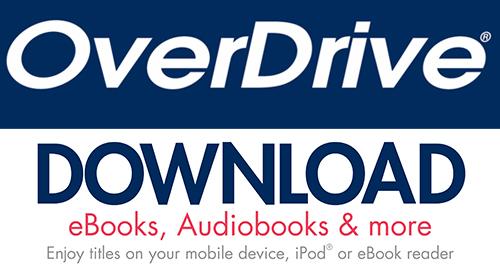 OverDrive Media Console - Wikipedia