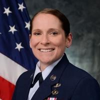 Heather Ruhlman