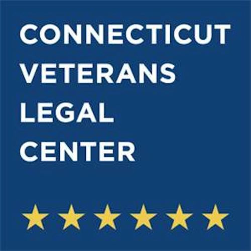 CT Veterans Legal Center