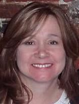 Nancy Hartlage