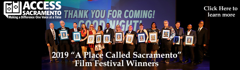 2019 PCS Script group Winners banner