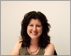 Amy Jacksic & The Riverside Exchange