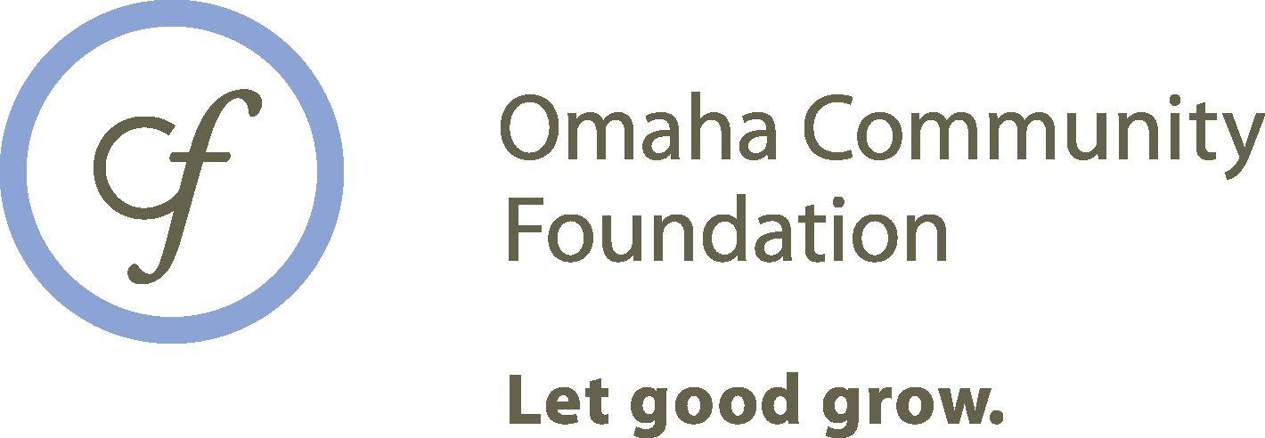 omahafoundation.org