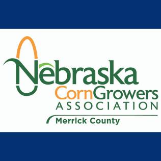Merrick County Corn Growers Association Scholarship