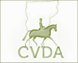 Central Vermont Dressage Association