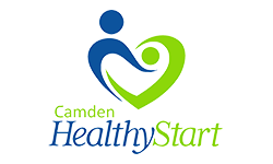 Camden Healthy Start