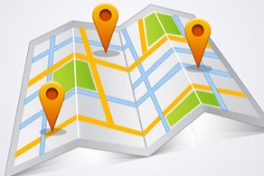 The Power of Embracing Local Marketing