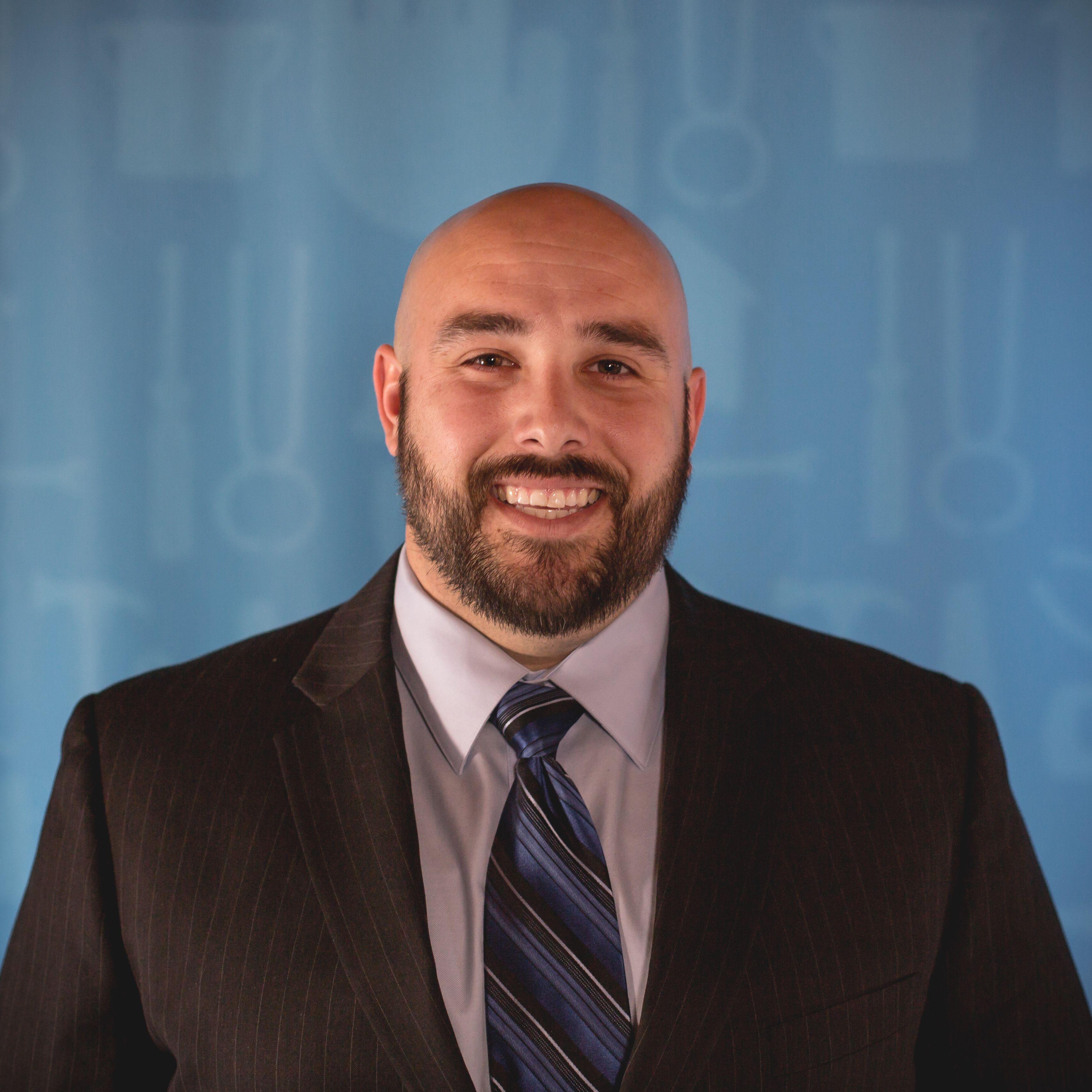 Jeremy Trujillo