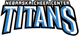 Nebraska Cheer Center