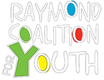 Raymond Coalition for Youth