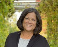 Suzanne Reinink
