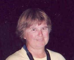 Lendon Gray (NY)