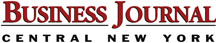 Central New York Business Journal