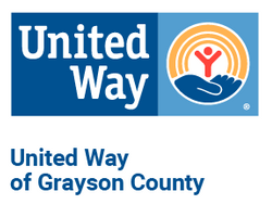 United Way of Grayson County
