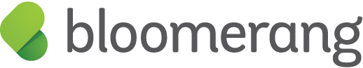 Bloomerang