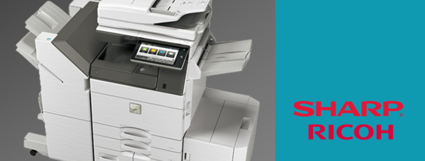 Copiers | Printers