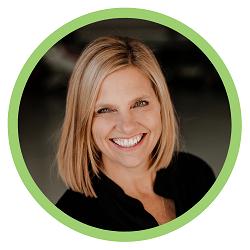 Connie Duncan, Vice President, Philanthropy