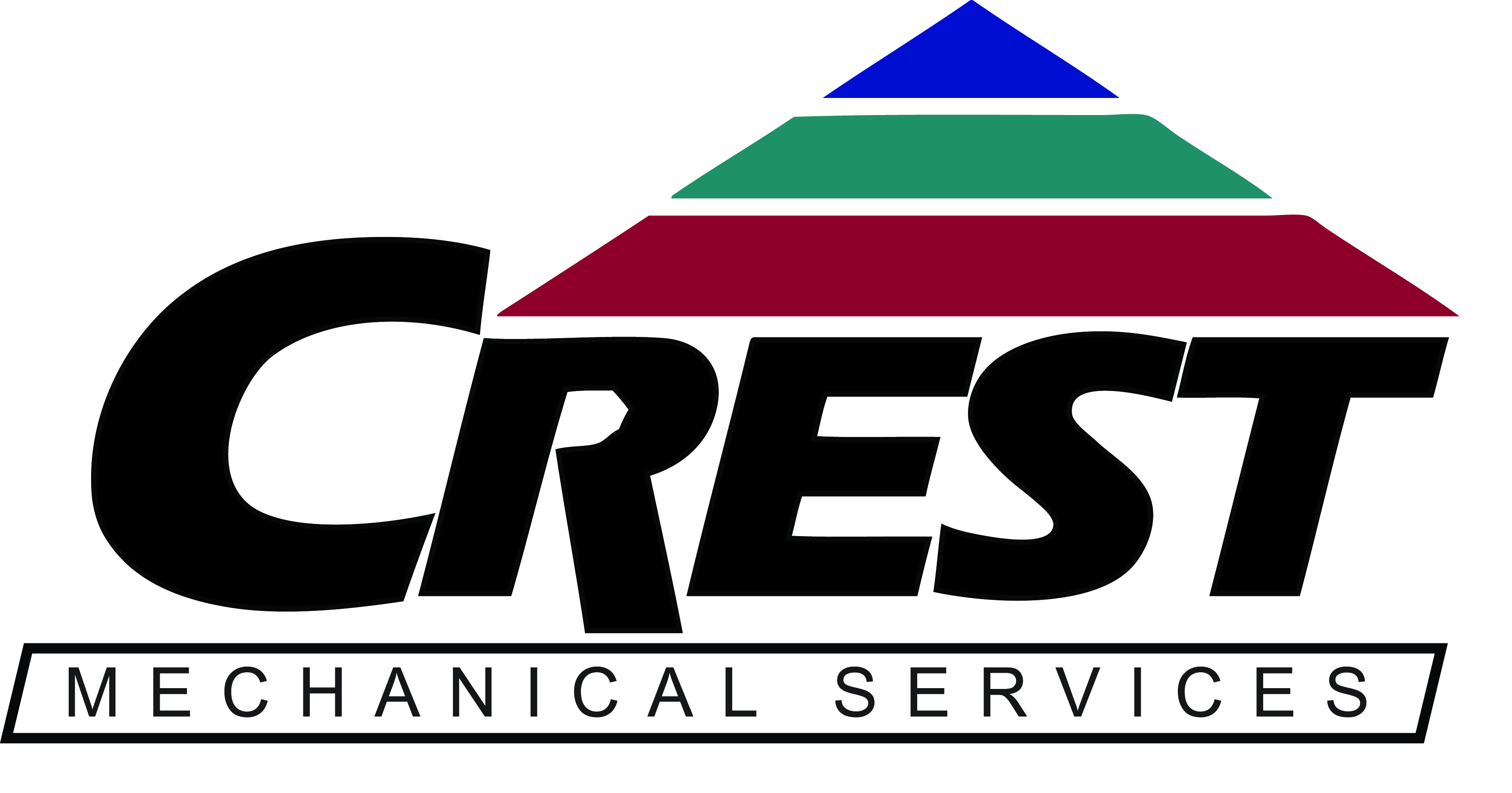 Crest Mechanical