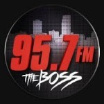 Omaha Community Broadcasting