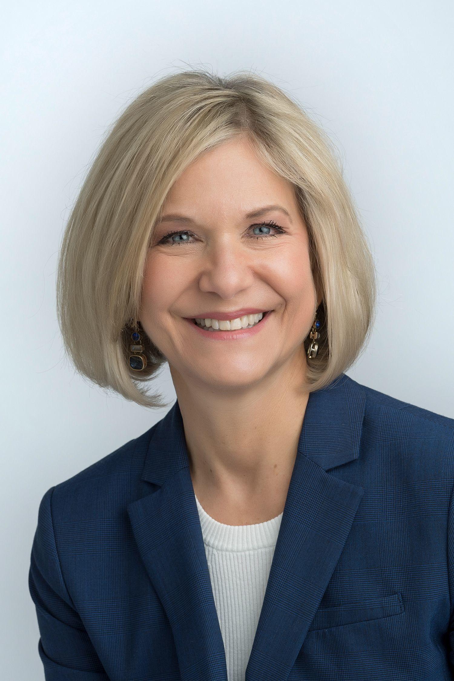 Tamara Wolfe