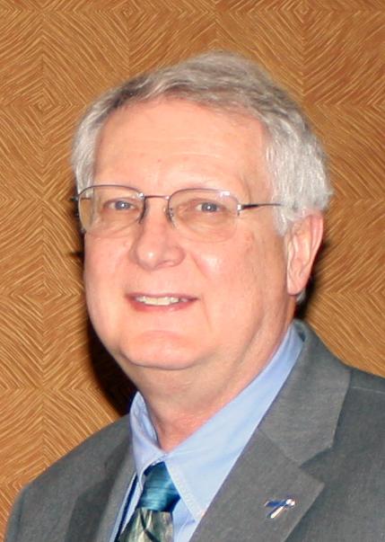 Frank W. Putnam, MD