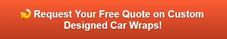 Free quote on custom designed car wraps Buena Park CA