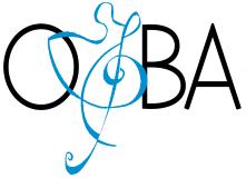 Ogden Symphony Ballet Association