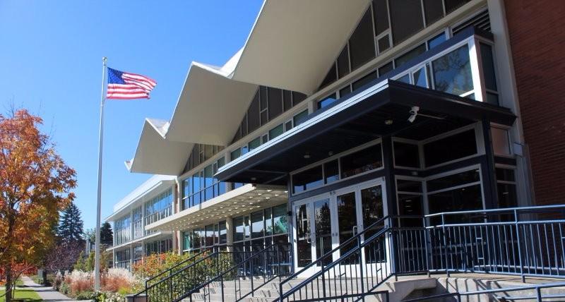 Press Release: Denver Academy is Groundbreaking