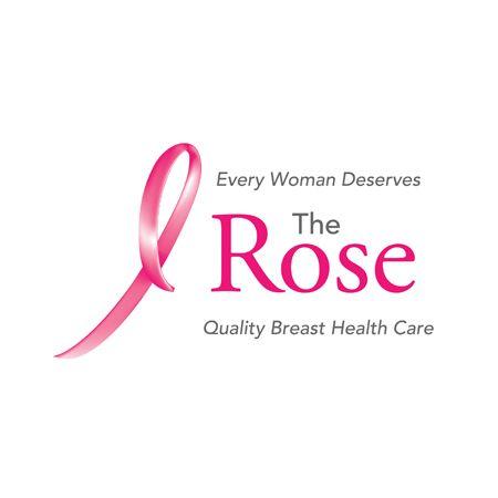The Rose Houston