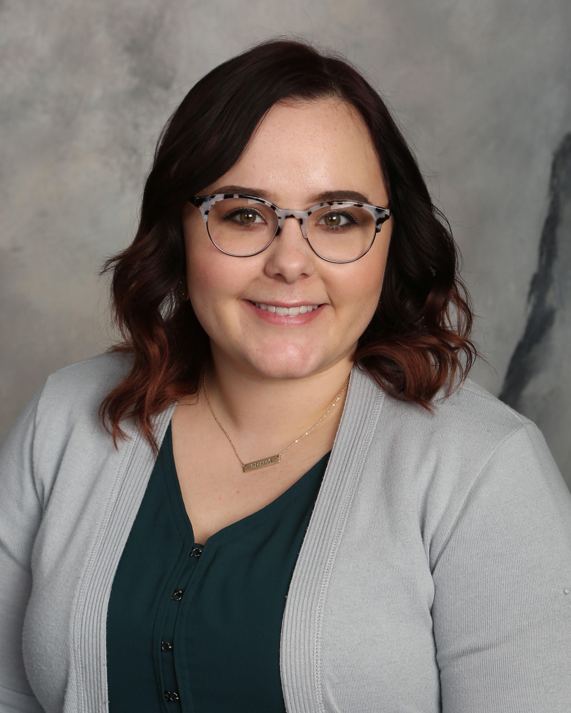 Sarah Kleve, Community Project Leader