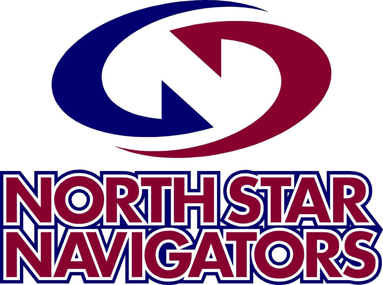 Lincoln North Star