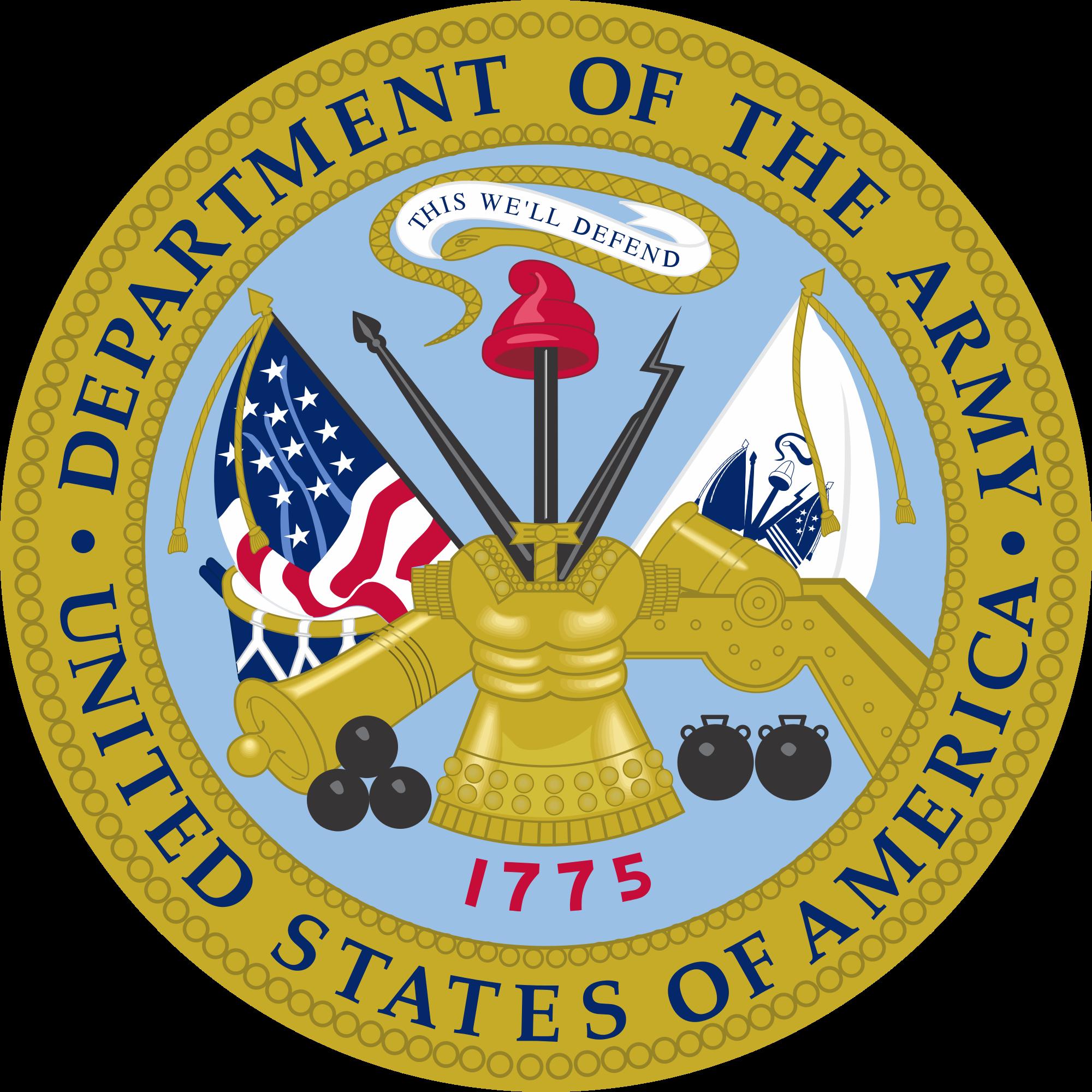 McKay, Col. William, USA (Ret)