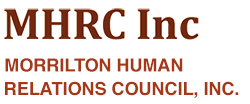 Morrilton Human Relations Council, Inc.