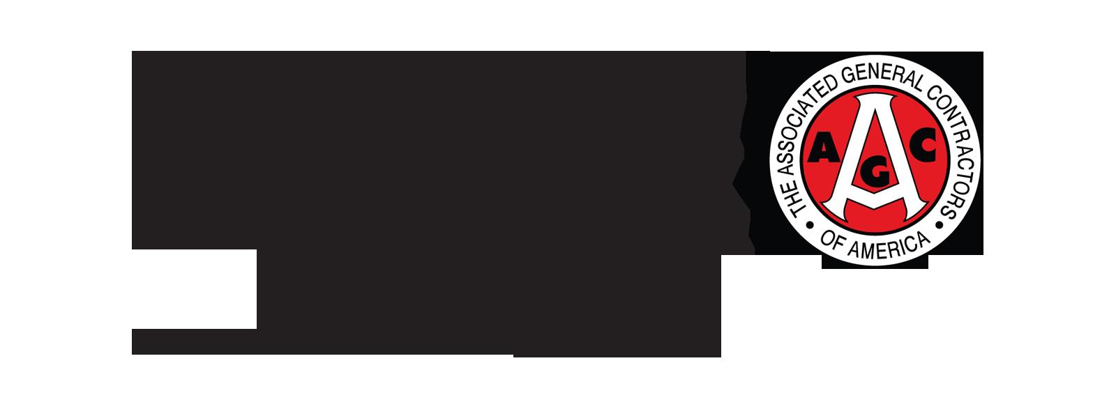Nebraska Building Chapter AGC